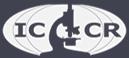 logo-iccr
