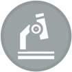 icon-electron-microscopy
