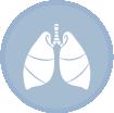 icon-pulmonary