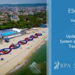 EScoP 2018