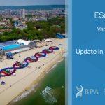 EScoP 2019